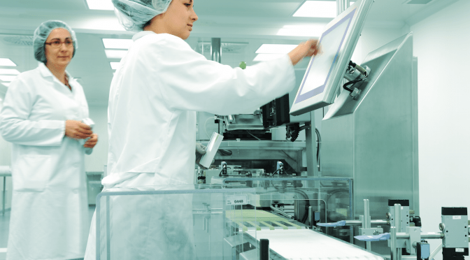 ... DEVICE GOOD MANUFACTURING PRACTICES : ISO 13485-Angelo-Scangas-ISO