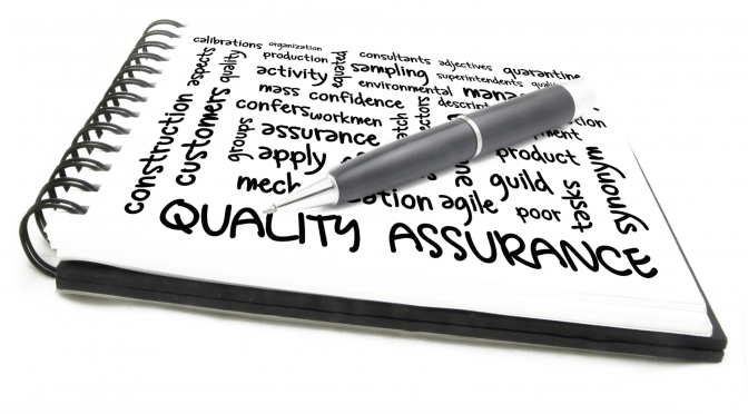 Quality-Support-Group-Quality-Assurance-Angelo-Scangas-ISO