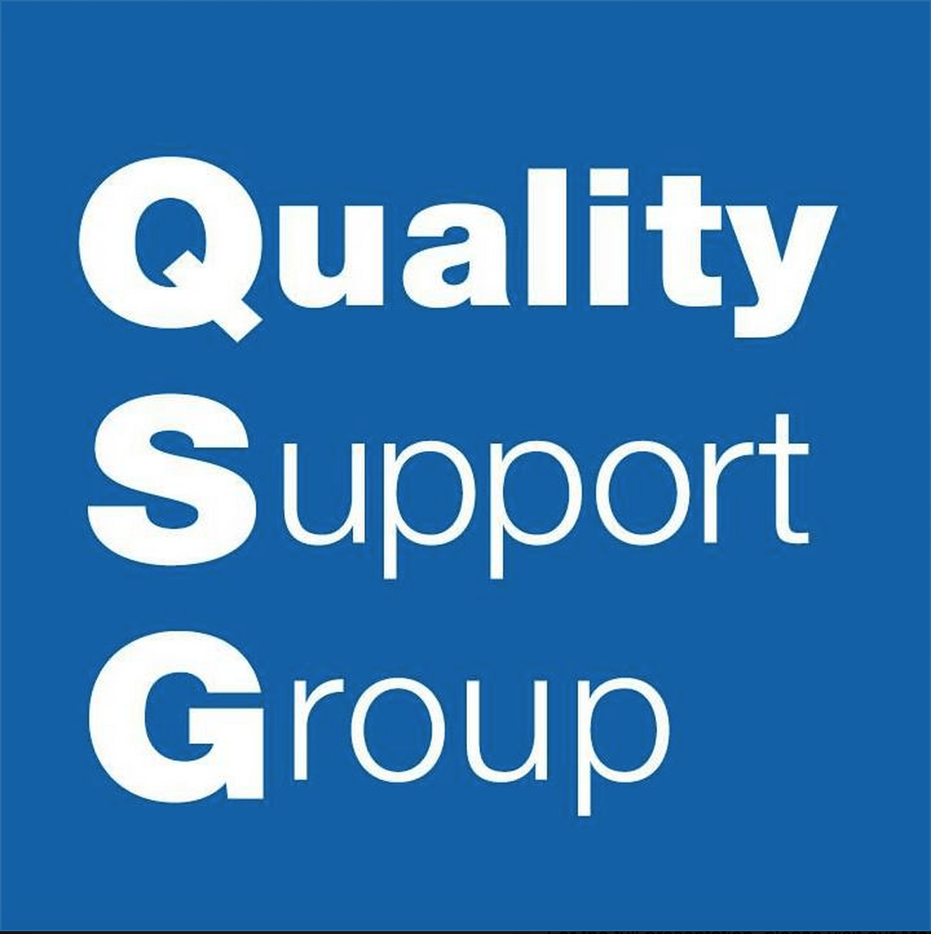 Certified Quality Auditor (CQA) Exam Preparation | Quality Support Group