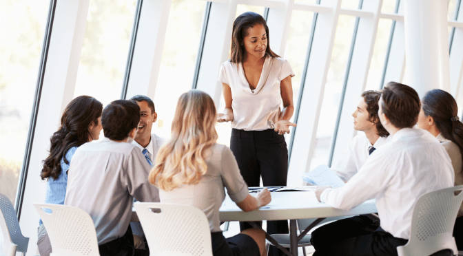 conflict resolution training | conflict resolution course | conflict resolution training for employees