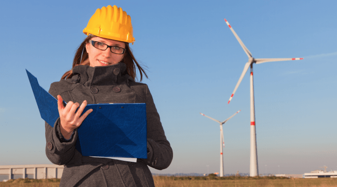 ISO 14001:2015 Training | ISO 14001 Training | ISO 14001:2015 Requirements