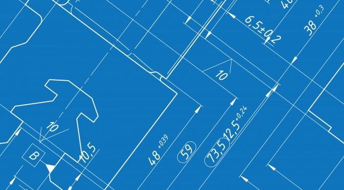 Blueprint Reading Course