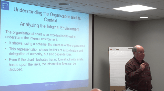 ISO 9001 context of the organization | context of the organization | external and internal issues iso 9001