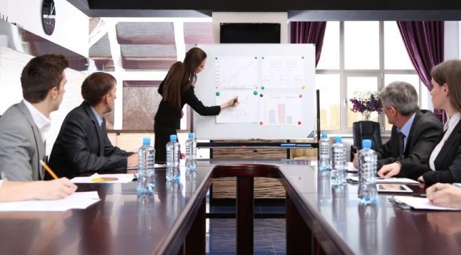 presentation skills training   presentation skills   presentation skills training course