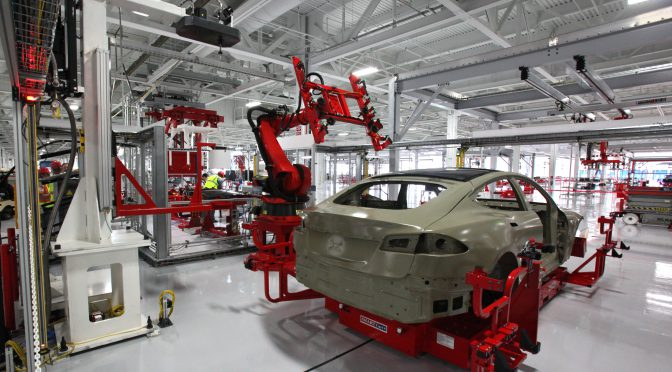 IATF 16949 –QUALITY MANAGEMENT STANDARD FOR THE AUTOMOTIVE INDUSTRY