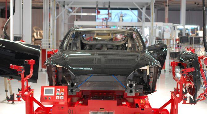 lean manufacturing training | lean manufacturing courses | Basic Lean Manufacturing