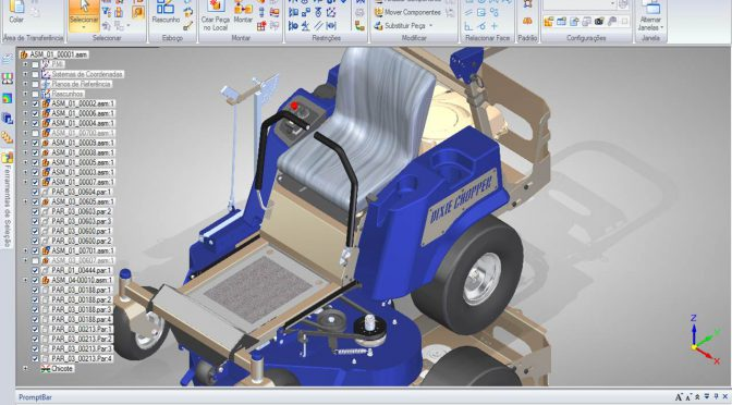 solidworks basic training | solidworks beginner course | solidworks introduction