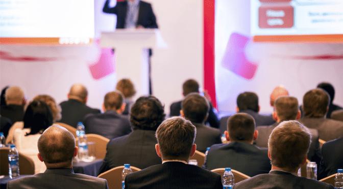 ISO 9001 2015 Leadership   ISO 9001 2015   leadership ISO 9001