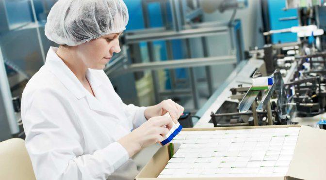 ISO IEC 17025 | ISO 17025 | Laboratory accreditation standard