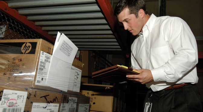 Inventory Management course   inventory management training   principles of inventory management