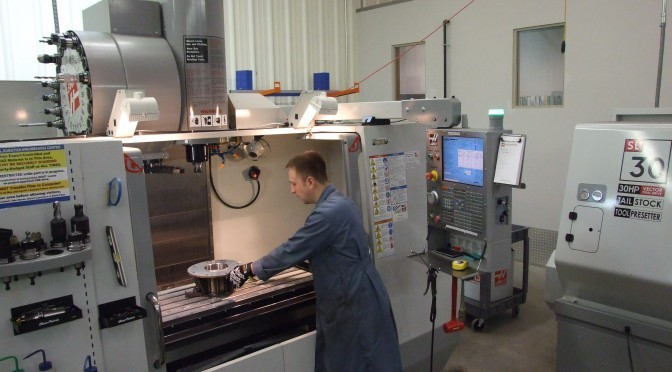 Single Minute Exchange of Die   SMED   SMED Manufacturing