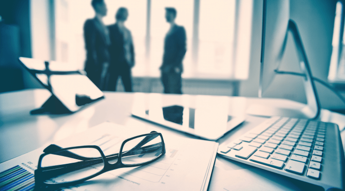 Supply Chain Audit Services   Supply Chain Audit   Supplier Development Program