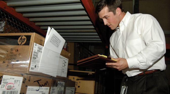 Good Documentation Practices Training   Good Documentation Practices   Good Documentation Practices Certification