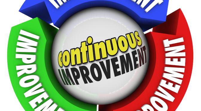 Training Consultant | Quality Consultant | Quality Consultant Companies | Quality Management Consultant | Consultant Training