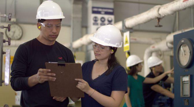 ISO 9001 Implementation Training