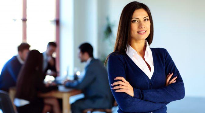team leader training courses