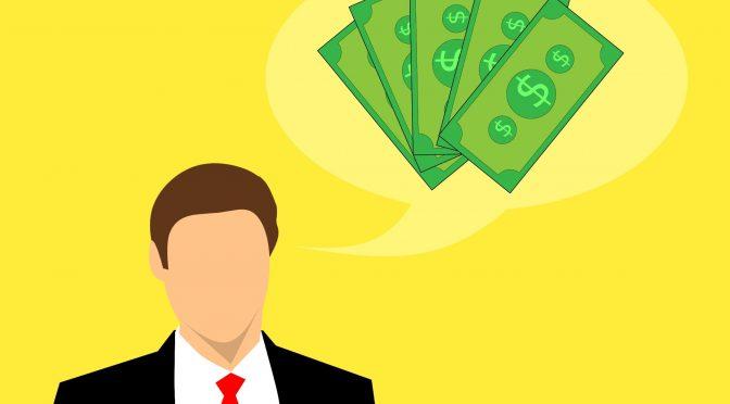 massachusetts workforce training fund