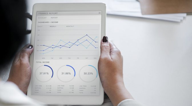 how to use minitab for statistics