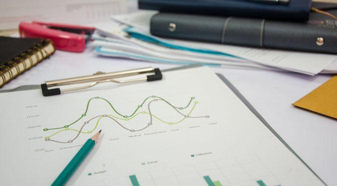 supply chain management training